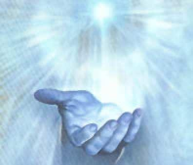 Dios está en los detalles: ¡VAMOSEJECUTIVOS!